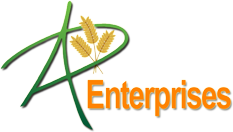 Ad Enterprises Logo
